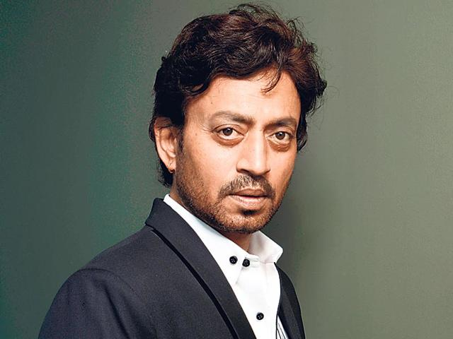 irrfan khan cancer