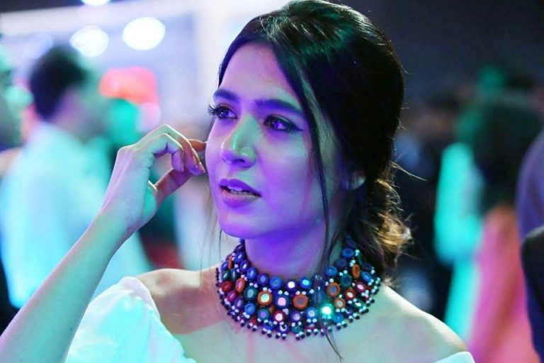 Mansha Pasha calls out double standards in rishtas and