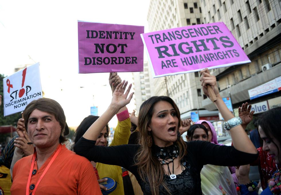 kami sid transgender