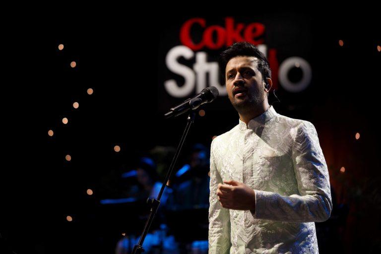Coke Studio 12
