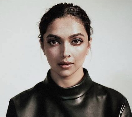 deepika padukone mental health depression