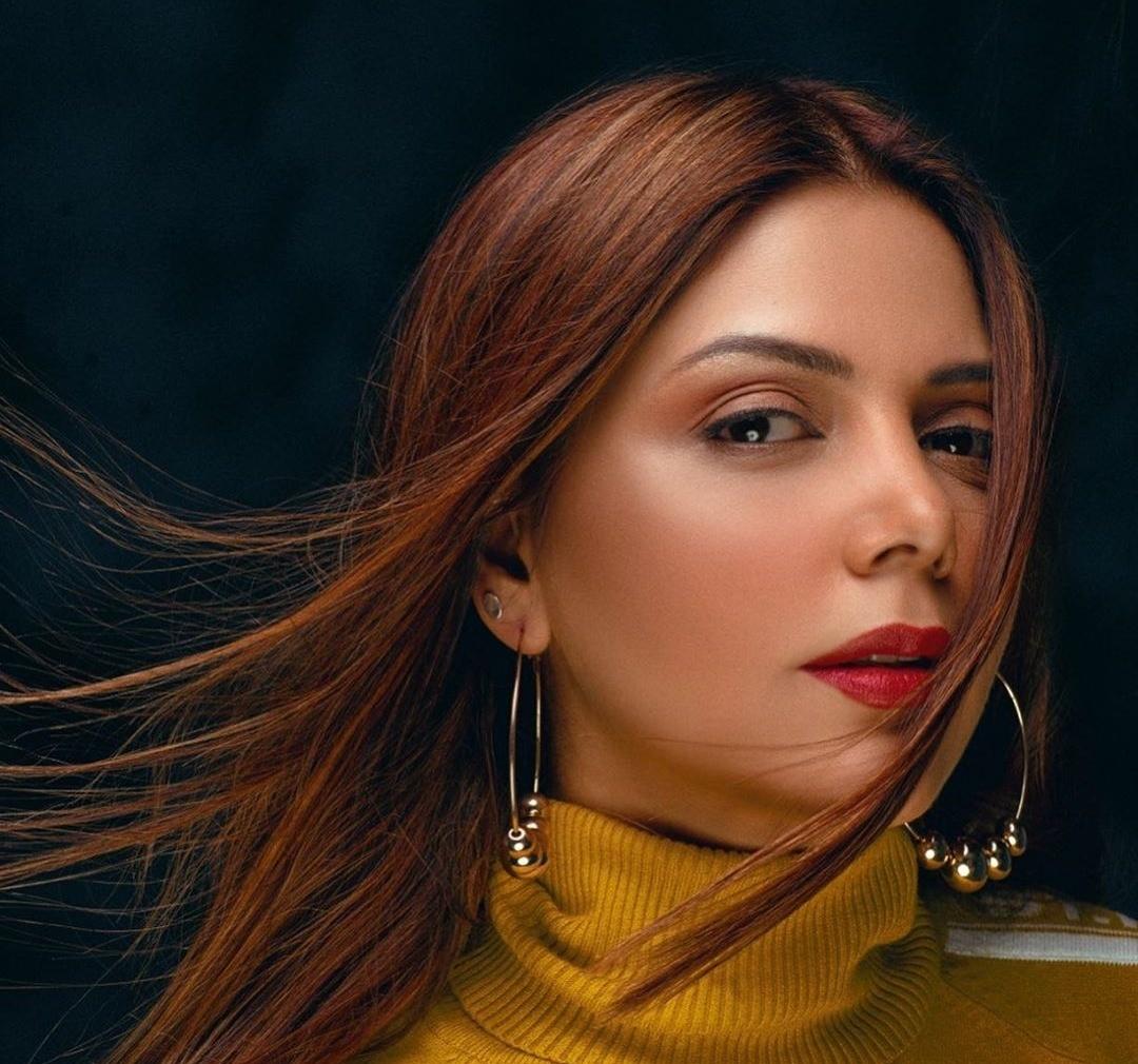 Hadiqa Kiani female singers