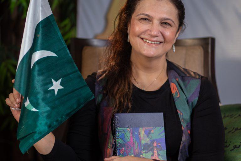 SEPMA 2020 Karachi