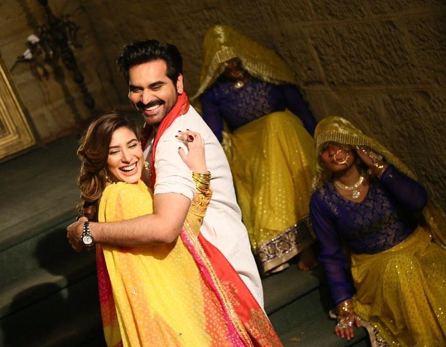 pakistani film industry
