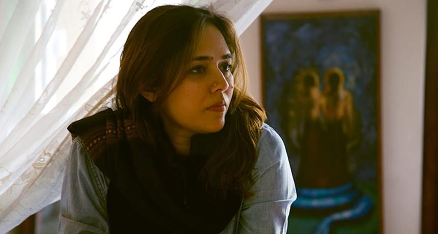 Mehreen Jabbar interview