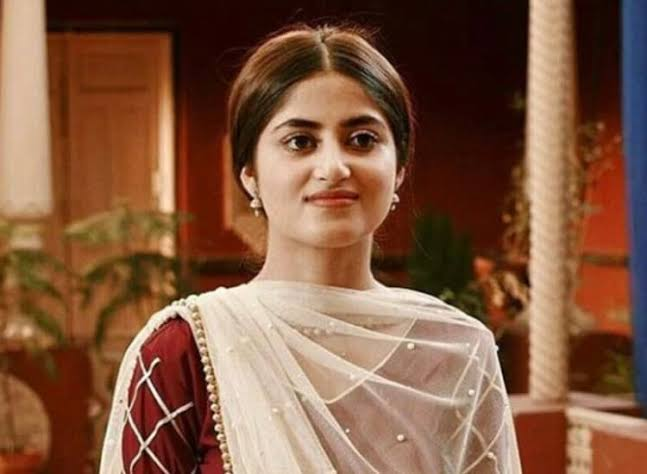 Zee5 Pakistani dramas