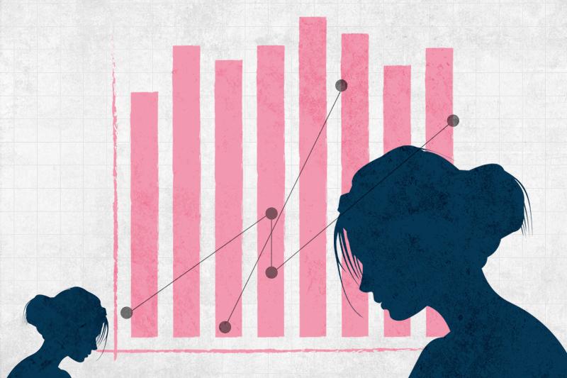 women pakistan economy