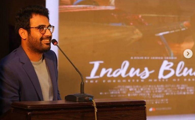 Pakistani Filmmakers