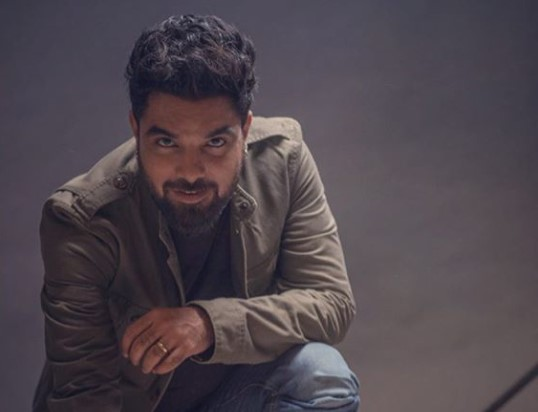 Yasir Hussain Instagram