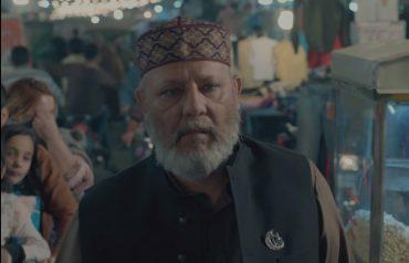 Oscars Zindagi Tamasha