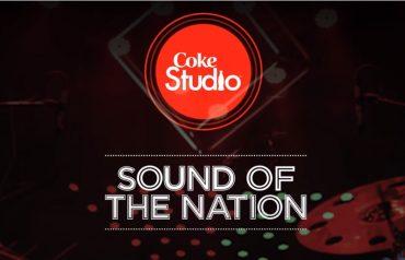 coke studio 2020