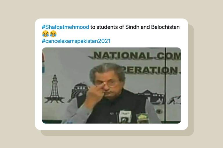 schools reopening in Pakistan