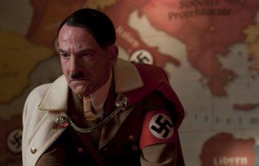world war 2 movies