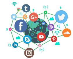 Pakistan internet users
