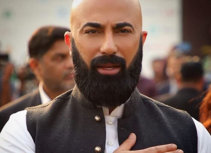 HSY nowpdp