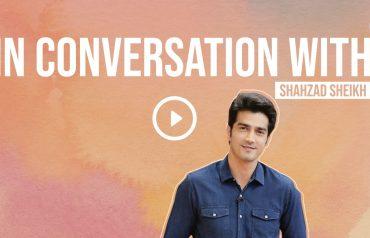 shahzad sheikh interview