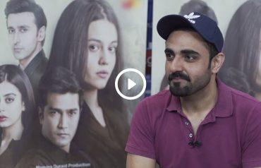 zain afzal interview