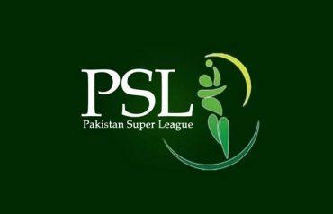 PSL 6 schedule