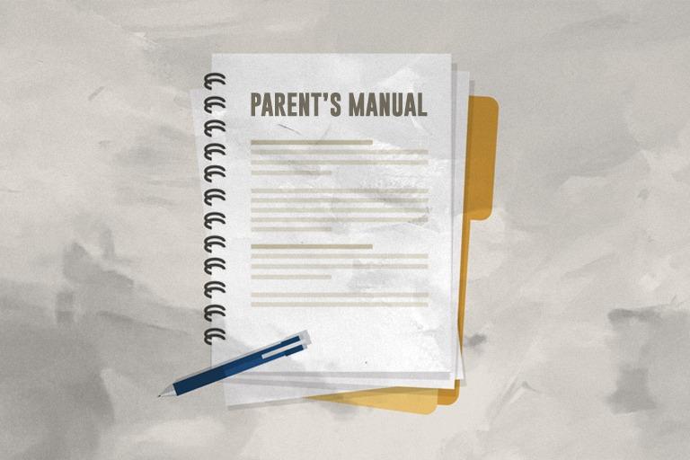 International Parents Day 2021