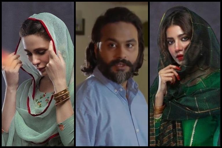 Pehli Si Muhabbat drama