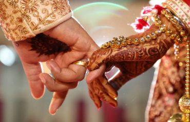sindh marriage bill