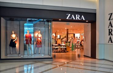 boycott zara