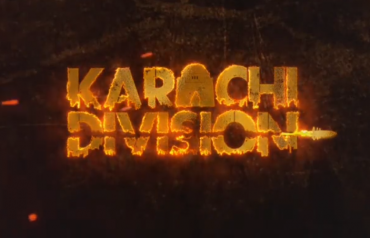karachi division starzplay