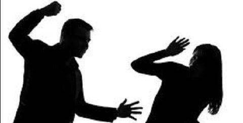 Domestic Violence Bill