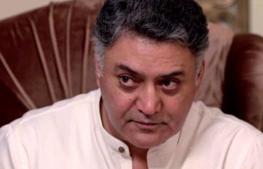 asif raza mir pakistani content