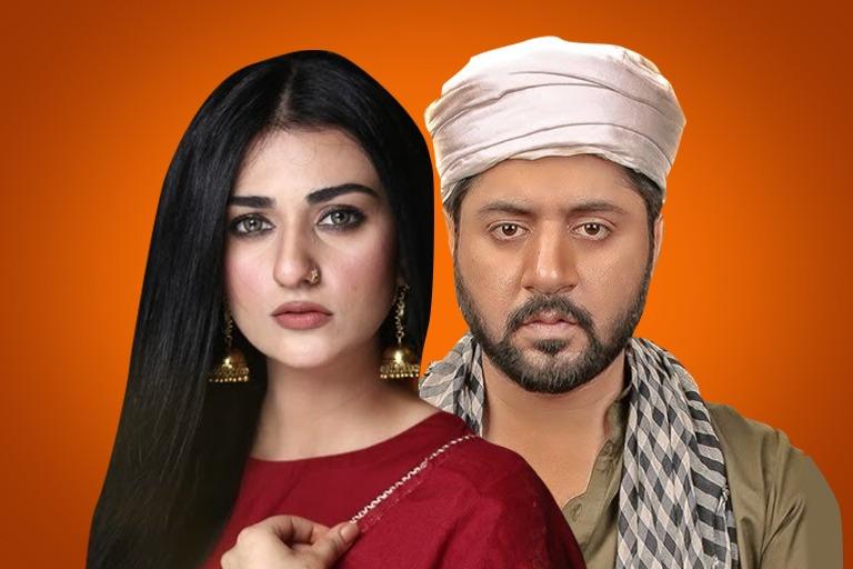 top rated pakistani dramas 2021