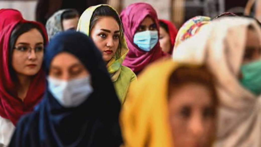 Global Women's issues news