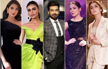 celebrity businesses pakistan