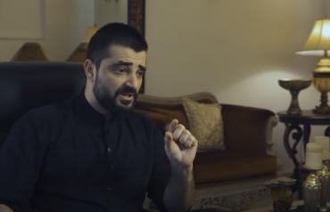 hamza ali abbasi interview