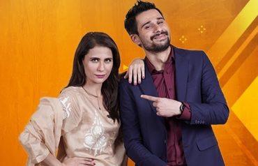 nausheen shah interview