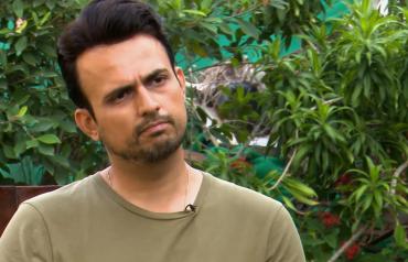 usman mukhtar interview