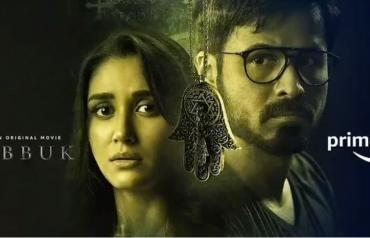 Emraan Hashmi new movie