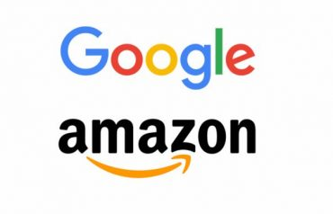Google Amazon Israel