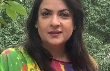 Zahir Jaffer case