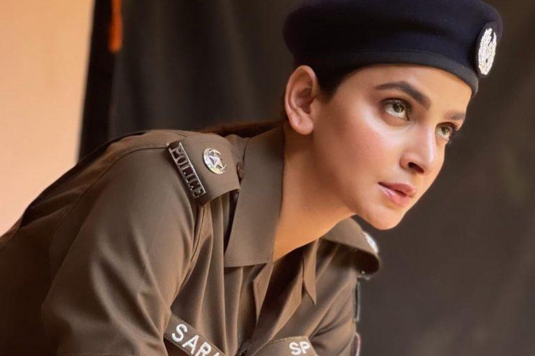pakistani drama female characters